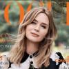 De Britse Vogue komt met 'gewone vrouwen' editie