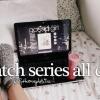 Deze series komen terug in september!