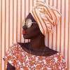 Primeur: make-up webshop voor getinte vrouwen opgericht