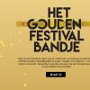 Win een zomer lang toegang tot alle festivals!