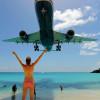 Win vliegtickets naar Sicilië, Rhodos, Corfu of Ibiza