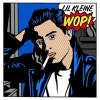 Win het album van Lil' Kleine: WOP!
