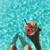 Recepten voor lekkere zomerdrankjes