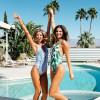 Dit worden de swimwear trends van deze zomer