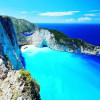 Reizen: Europese paradijsjes