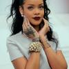 Coming Soon: Make-upcollectie van Rihanna