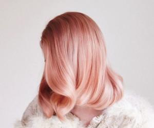 Dé haarkleurtrends van deze zomer