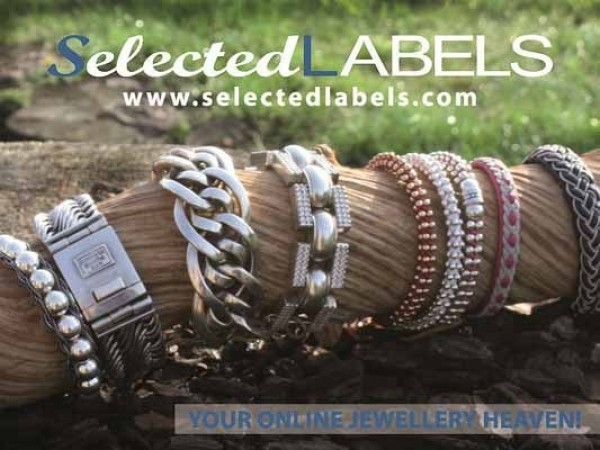 Selected Labels: Online Shopping Hotspot voor Accessoire Addicts