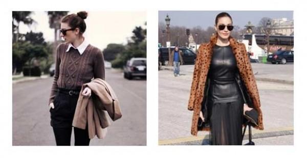 ASOS - Fashion Finder