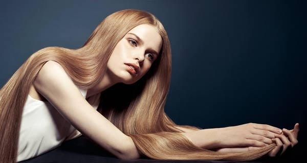 Fuente Winterlook 2012: Glamorous by Nature