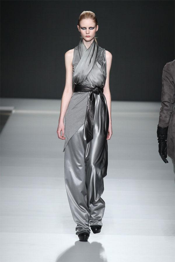 Dsm Fashion Week