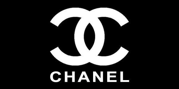 Mac - отзывы о бренде \