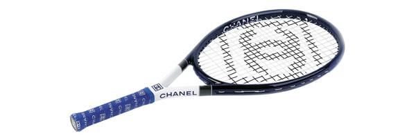 Chanel Sport