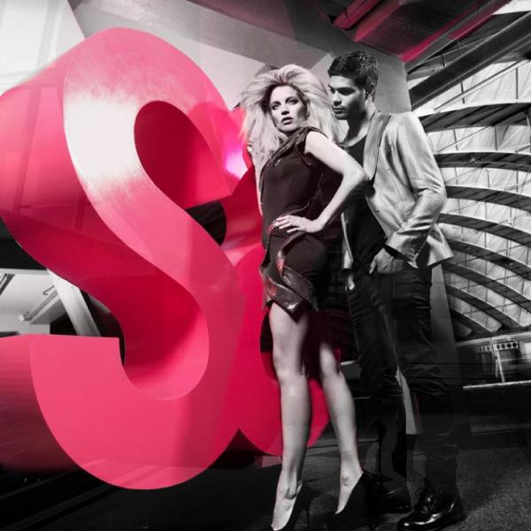 The Fashion Lisst Stock & Sample Sale - AMSTERDAM RAI