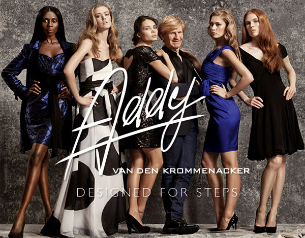 Addy for Steps