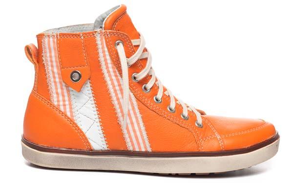 LNDN Limited Edition Sneaker