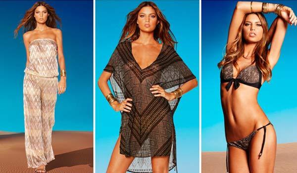Vitamin A Beachwear