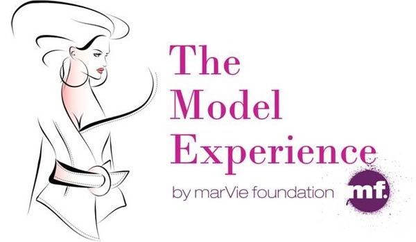 The Model Experience