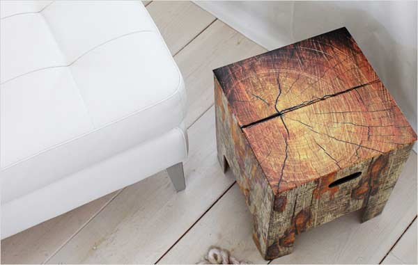 Woontip: Dutch Design Chair