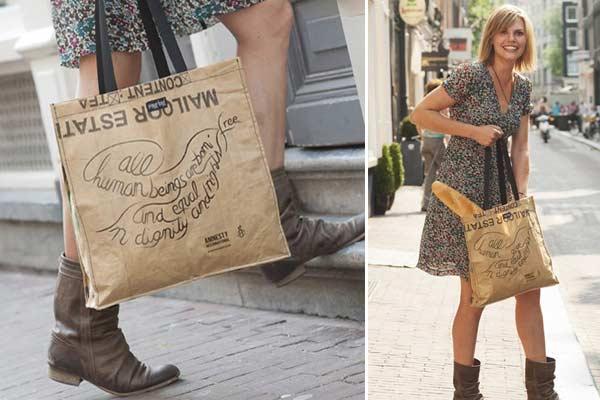 Mode Musthave: Amnesty-RagBag-shopper
