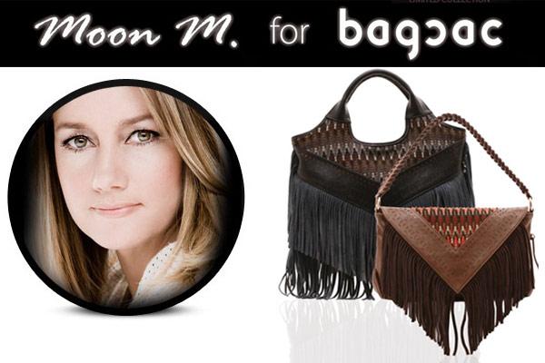 Moon M. for Bagsac – hebberigmakend mooie tassen!