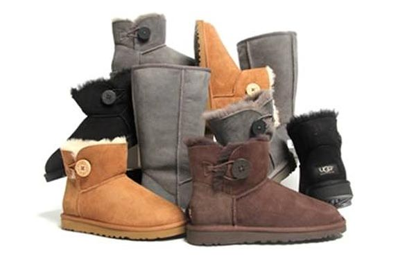 outlet for ugg boots