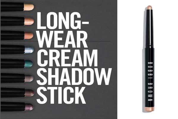 Make-up Trends Lente en Zomer 2013: The New Smokey Eye
