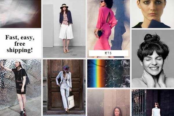 & Other Stories - Nog meer Scandinavische mode heerlijkheden!