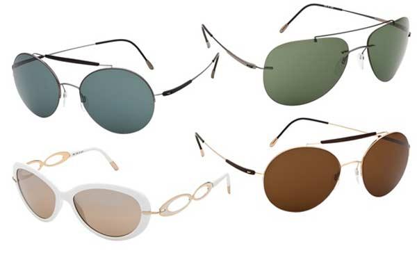 Zonnebrillen Tips: 10 Tips voor het kopen van de juiste zonnebril
