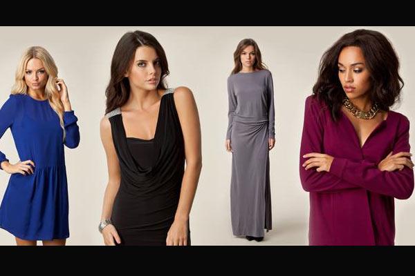 Mode Onderzoek: Nederlandse vrouw voelt zich stijlvoller dan haar vriendinnen