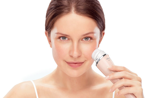 Beauty Musthave: Philips VisaPure
