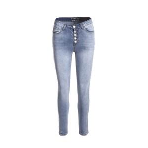 Jeans-button-300x300