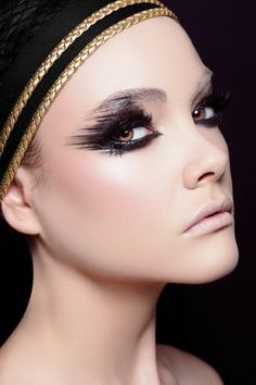beauty trends 4