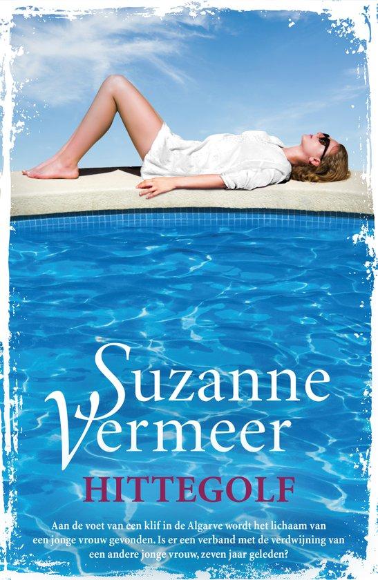 boek zomervakantie 1