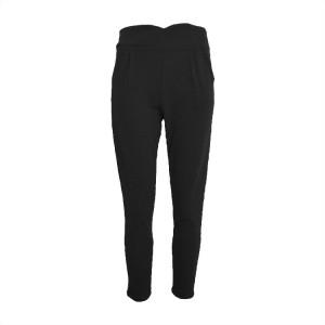 broek-zwart-voor-1-300x300