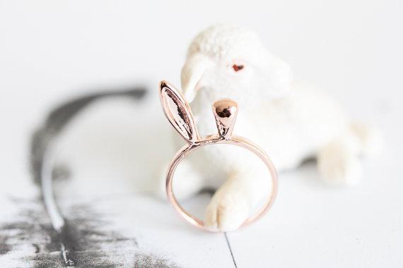 bunny-ring-sevenbien
