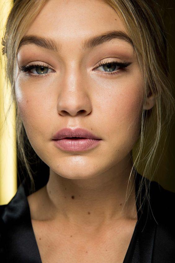eyeliner ogen 3