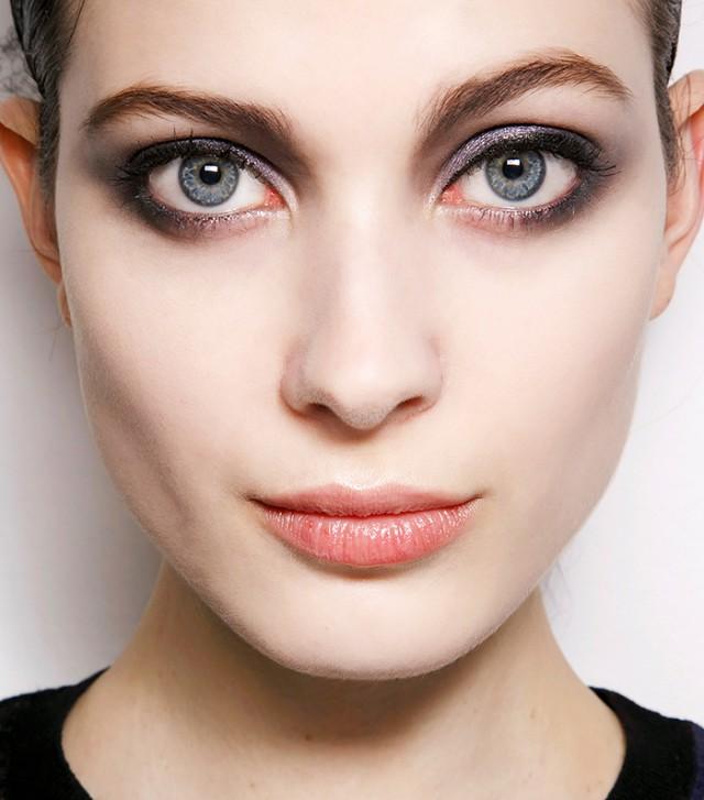 eyeliner ogen 6