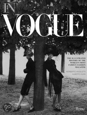 fashion boek 2
