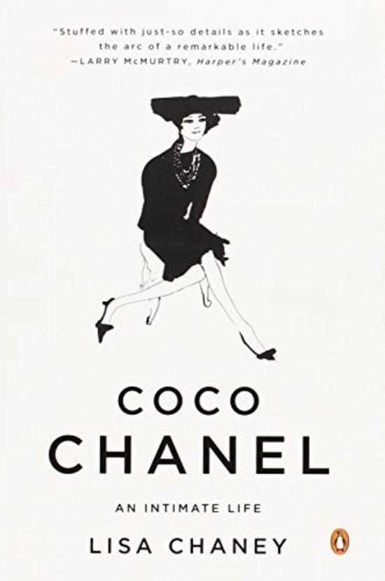 fashion boek 4