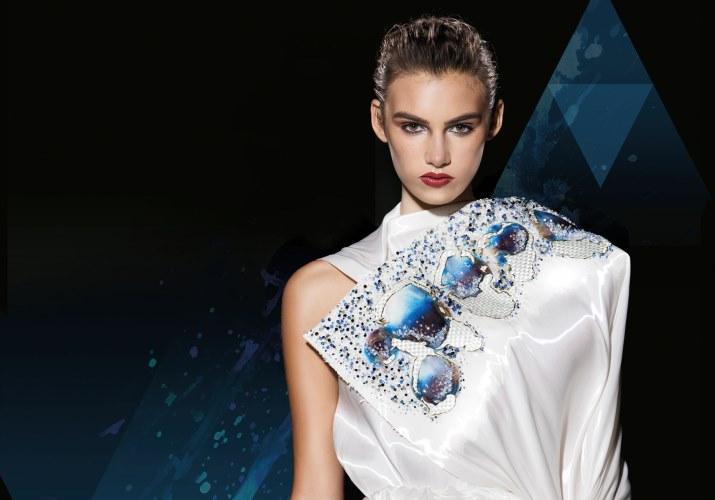fashion week amsterdam 2