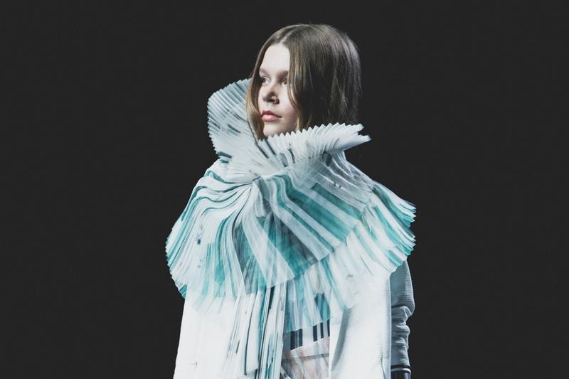 fashion week amsterdam 3