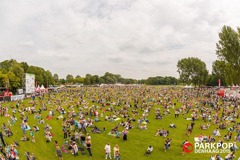 festival juni 5