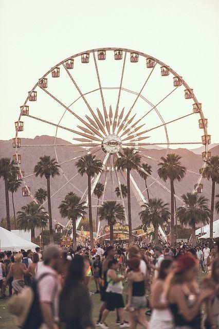 festival juni 6