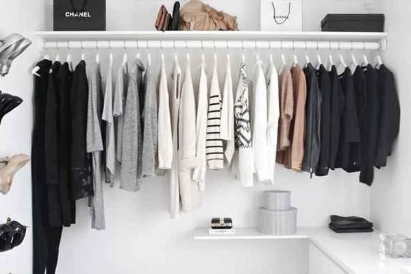 Items die onmisbaar zijn in je garderobe