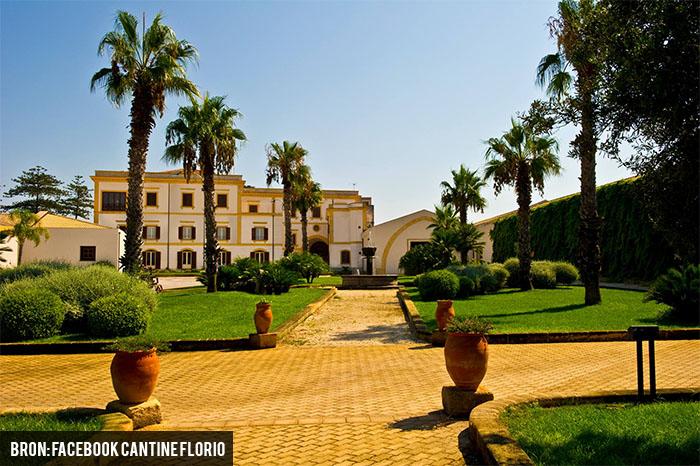 hotspots sicilië 2