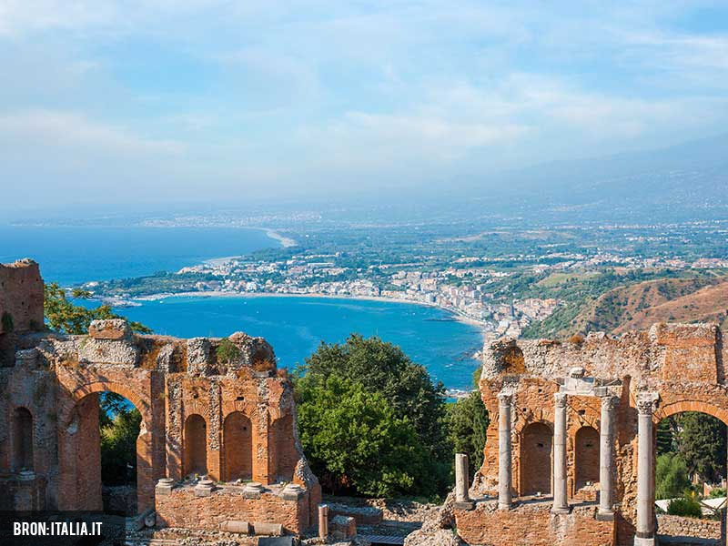 hotspots sicilië 3