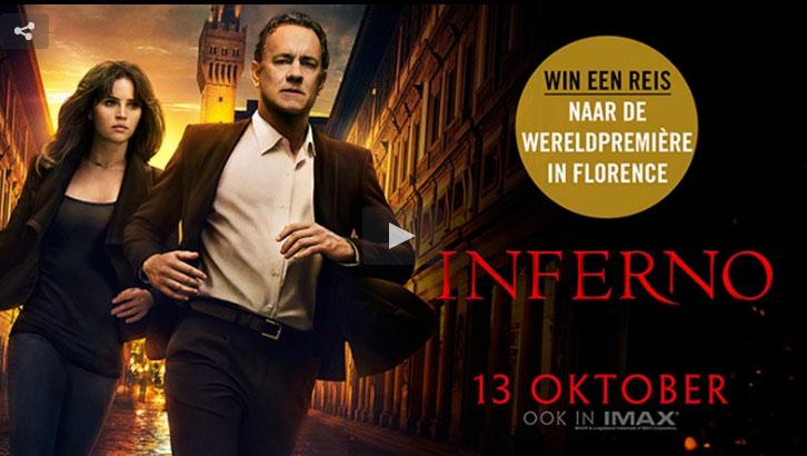 inferno-win-premiere