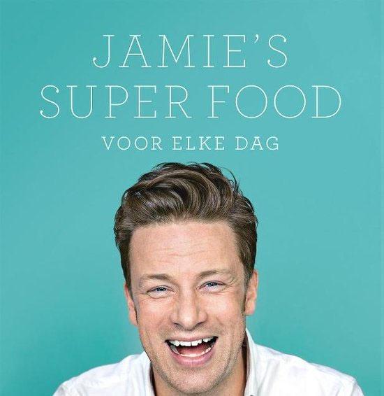 jamie kookboek