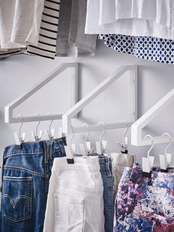 kledingkast-organiseren-1